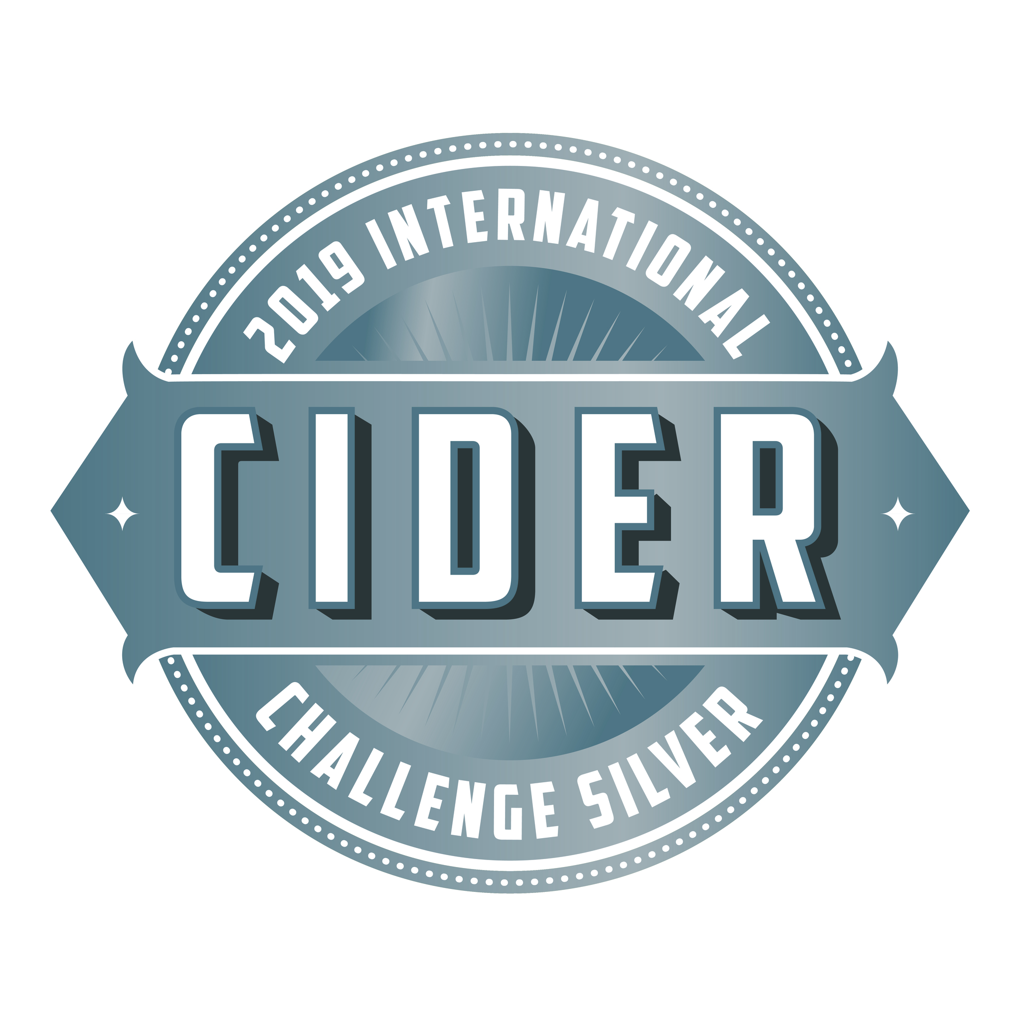 International recognition for Herefordshire craft cider firm