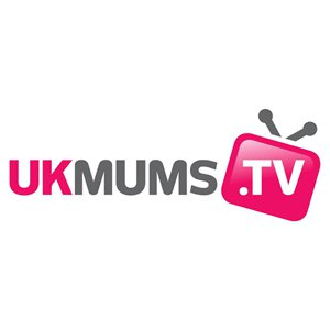 Uk Mums Tv Competition